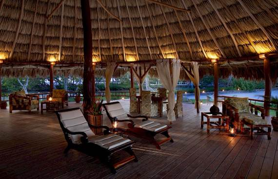 get-swept-away-on-royal-belize-private-island-only-a-few-hours-away-77