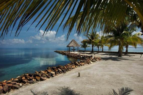 get-swept-away-on-royal-belize-private-island-only-a-few-hours-away-81