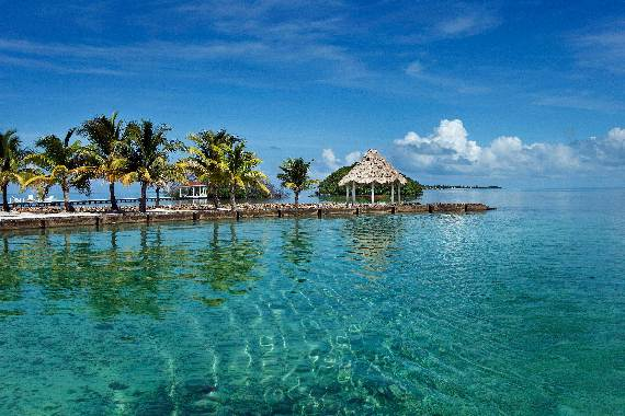 get-swept-away-on-royal-belize-private-island-only-a-few-hours-away-84