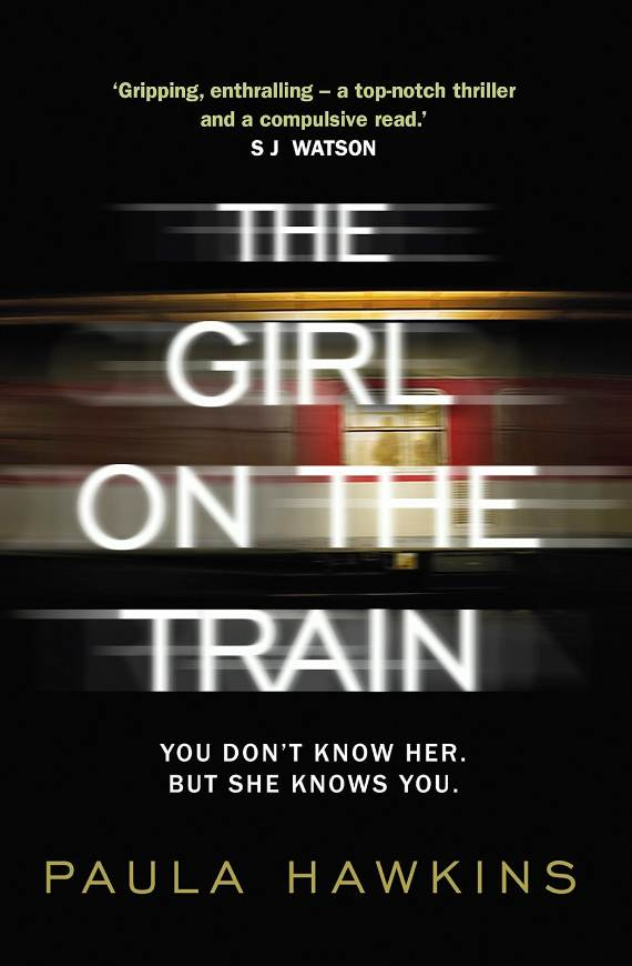 Girl-on-the-TrainTop-20-Mothers-Day-Gifts-Gift-Ideas-for-Book-Loving-Moms