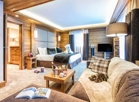 hotel-le-kaila-meribel-ski-paradise-france-12