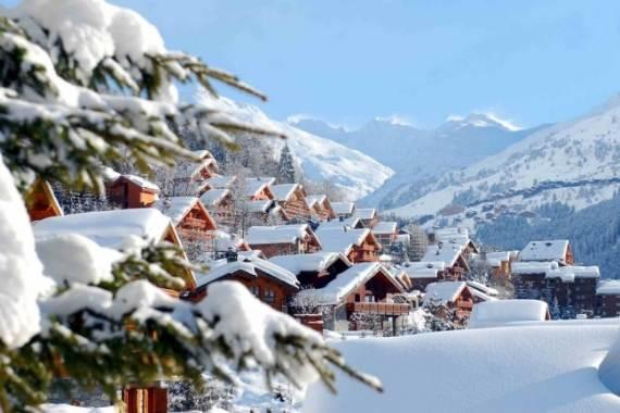 hotel-le-kaila-meribel-ski-paradise-france-2
