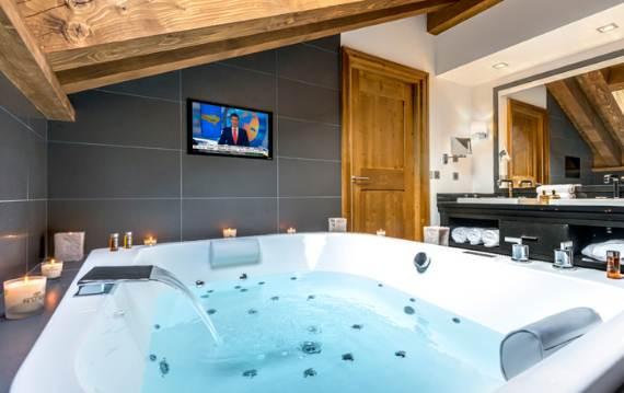 hotel-le-kaila-meribel-ski-paradise-france-3