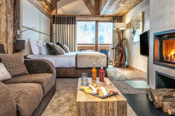 hotel-le-kaila-meribel-ski-paradise-france-31