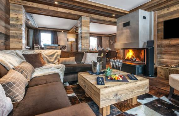 hotel-le-kaila-meribel-ski-paradise-france-32