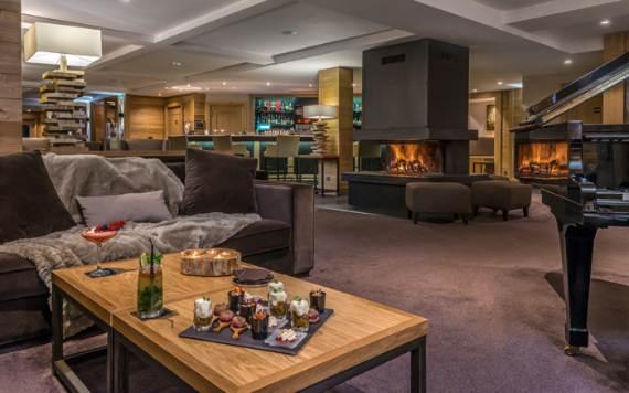 hotel-le-kaila-meribel-ski-paradise-france-42