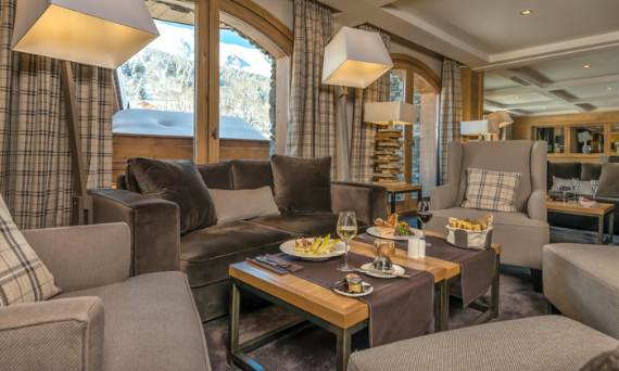 hotel-le-kaila-meribel-ski-paradise-france-5
