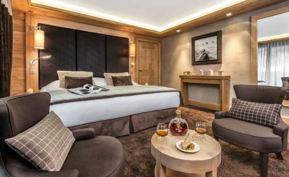 hotel-le-kaila-meribel-ski-paradise-france-51