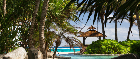 Living The Dream- Exotic Getaway Hiding Out In Style at Necker Island (62)