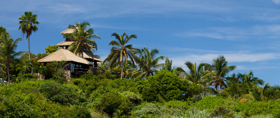 Living The Dream- Exotic Getaway Hiding Out In Style at Necker Island (63)