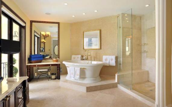 luxurious-two-level-villahotel-stella-in-miami-beach-16