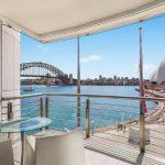 Luxury in Every Detail: Extraordinary Opera House CBD, Sydney, Australia