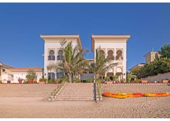 luxury-villa-that-offer-the-sweetest-escape-in-dubai-palm-island-mansion-17