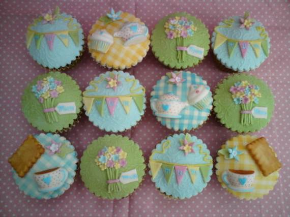 Mothers-Day-Cakes-And-Bakes-Decorating-Ideas-16