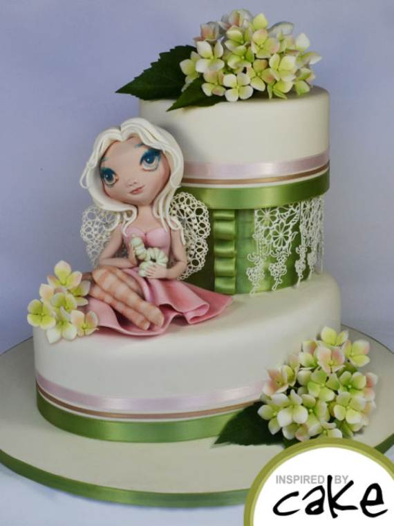 Mothers-Day-Cakes-And-Bakes-Decorating-Ideas-21