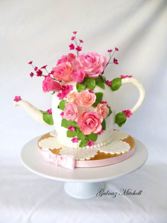 Mothers-Day-Cakes-And-Bakes-Decorating-Ideas-22