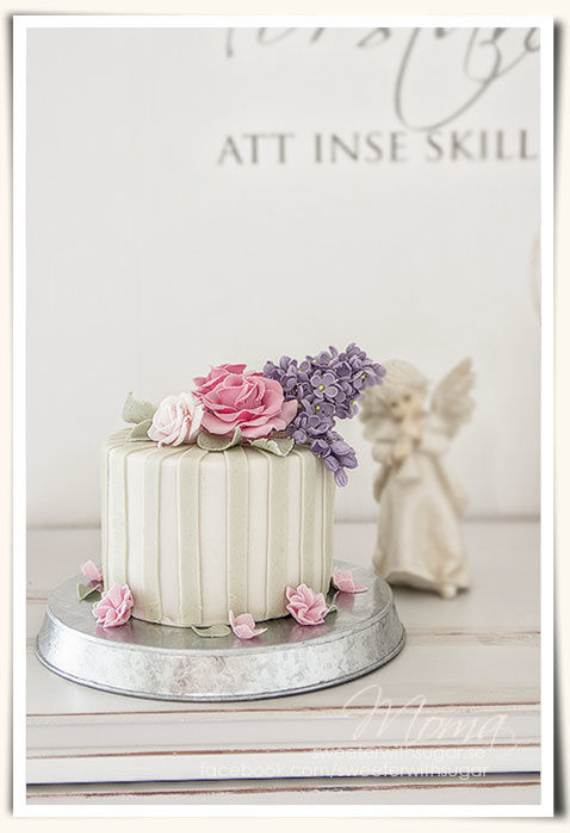 Mothers-Day-Cakes-And-Bakes-Decorating-Ideas-23