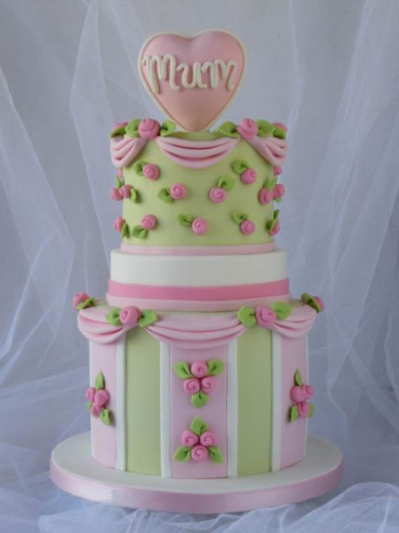 Mothers-Day-Cakes-And-Bakes-Decorating-Ideas-25