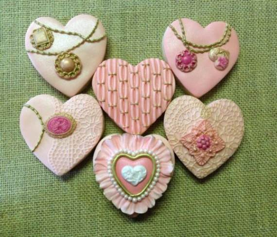 Mothers-Day-Cakes-And-Bakes-Decorating-Ideas-27