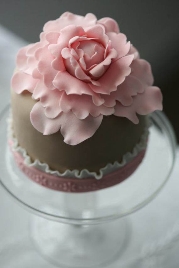 Mothers-Day-Cakes-And-Bakes-Decorating-Ideas-37