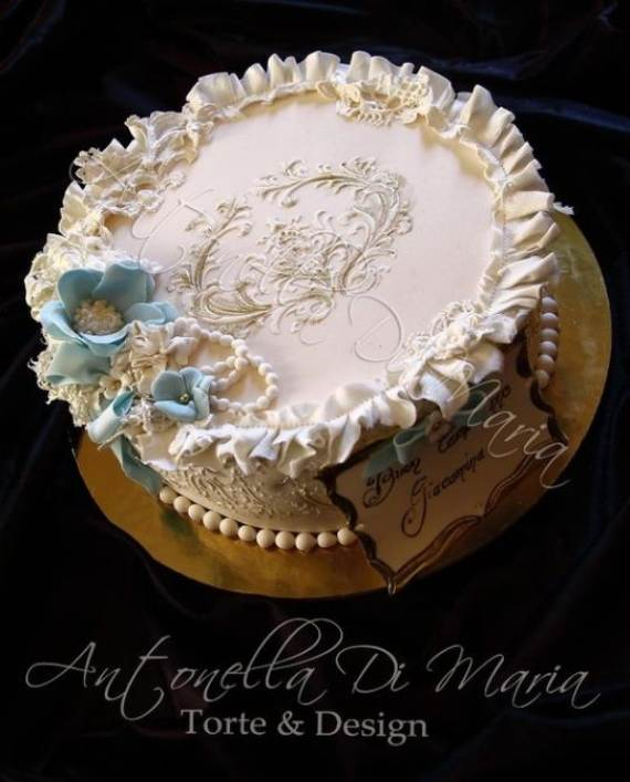 Mothers-Day-Cakes-And-Bakes-Decorating-Ideas-39