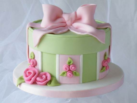 Mothers-Day-Cakes-And-Bakes-Decorating-Ideas-44