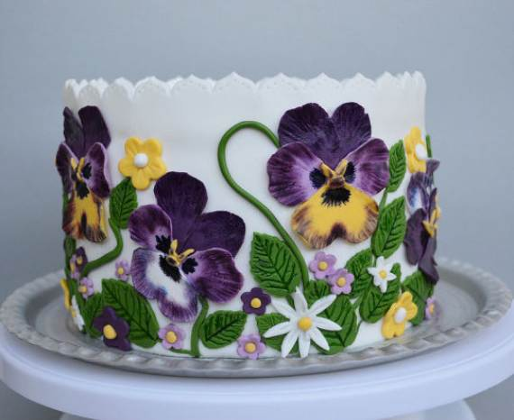 Mothers-Day-Cakes-And-Bakes-Decorating-Ideas-46