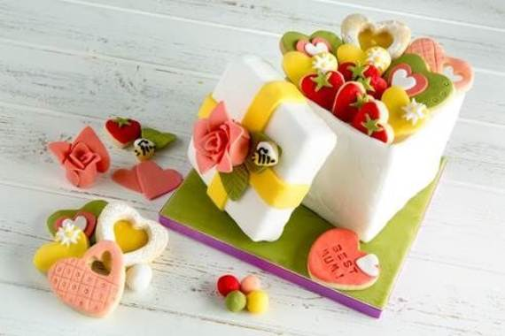 Mothers-Day-Cakes-And-Bakes-Decorating-Ideas-51