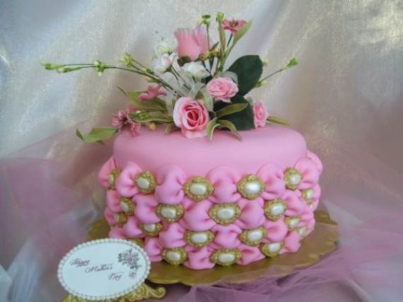 Mothers-Day-Cakes-And-Bakes-Decorating-Ideas-54