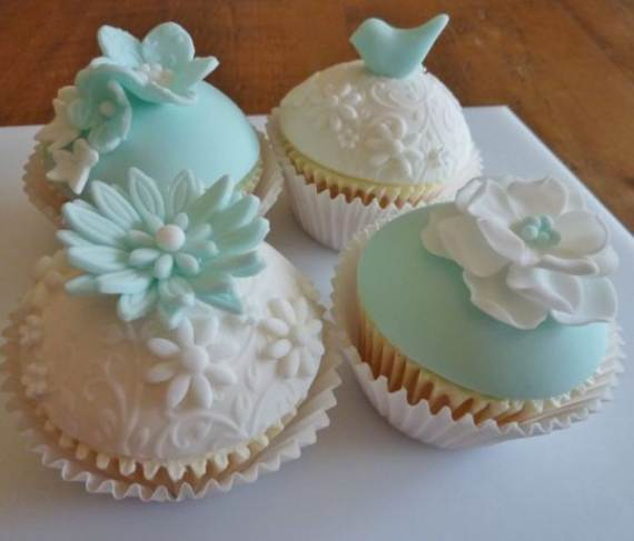 Mothers-Day-Cakes-And-Bakes-Decorating-Ideas-6