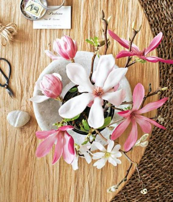 Simple-Spring-Flower-Arrangements-Table-Centerpieces-and-Mothers-Day-Gift-Ideas-15