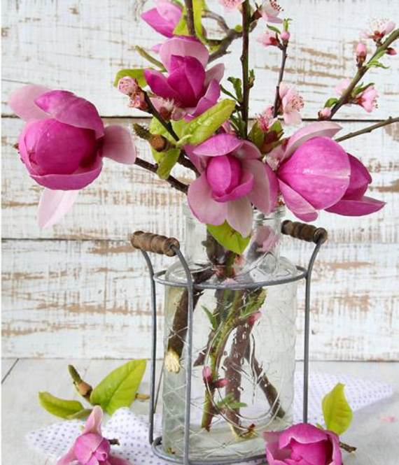 Simple-Spring-Flower-Arrangements-Table-Centerpieces-and-Mothers-Day-Gift-Ideas-16