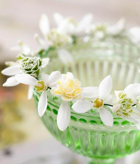 Simple-Spring-Flower-Arrangements-Table-Centerpieces-and-Mothers-Day-Gift-Ideas-18
