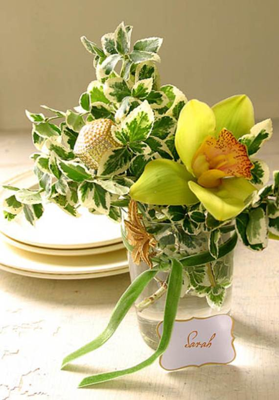 Cheap Centerpiece Ideas | Flower Centerpieces Online. Seeking wonderful centerpiece ideas? From peonies to hydrangeas, FlowerWyz has flower centerpieces for any sort of period. Illuminate your table with table centerpieces from FlowerWyz, or bring in shade to a side table with small floating candle centerpieces.