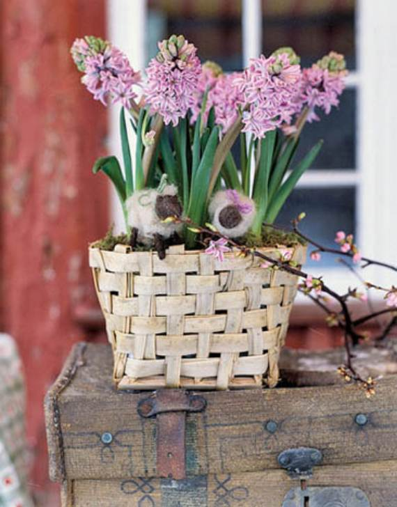 Simple-Spring-Flower-Arrangements-Table-Centerpieces-and-Mothers-Day-Gift-Ideas-22