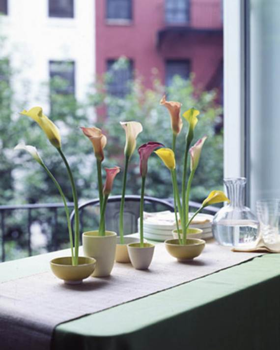 Simple-Spring-Flower-Arrangements-Table-Centerpieces-and-Mothers-Day-Gift-Ideas-26