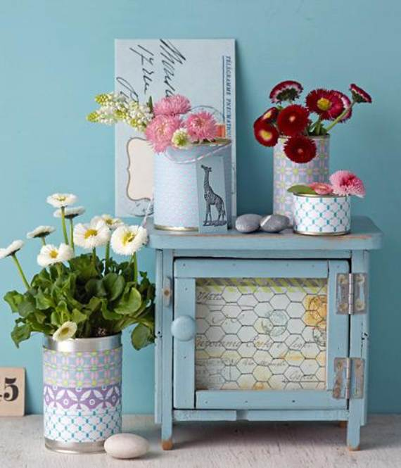 Simple-Spring-Flower-Arrangements-Table-Centerpieces-and-Mothers-Day-Gift-Ideas-4