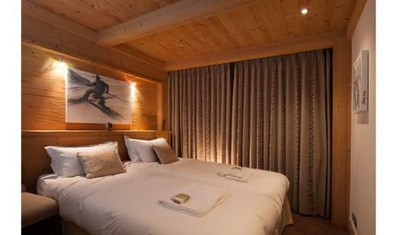 ski-family-holidays-at-lucerne-suite-la-plagne-france-7