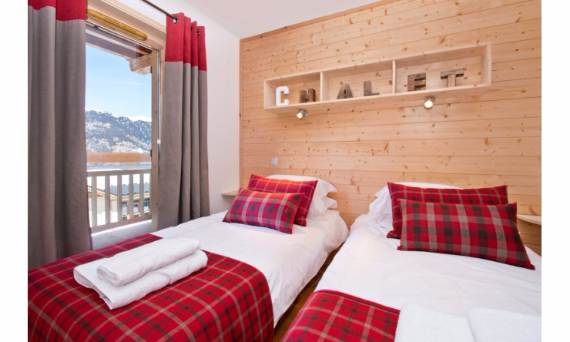 spend-your-holiday-in-a-cozy-chalet-from-french-alps-chalet-becca-la-tania-7-1