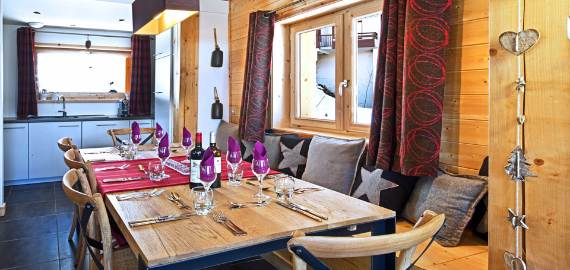 spend-your-holiday-in-a-cozy-chalet-from-french-alps-chalet-becca-la-tania-7-24