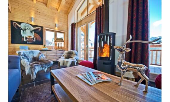 spend-your-holiday-in-a-cozy-chalet-from-french-alps-chalet-becca-la-tania-7-28