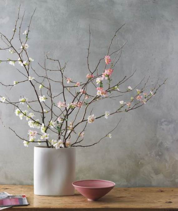 Spring-Flower-Arrangements-Table-Centerpieces-And-Mothers-Day-Gift-12
