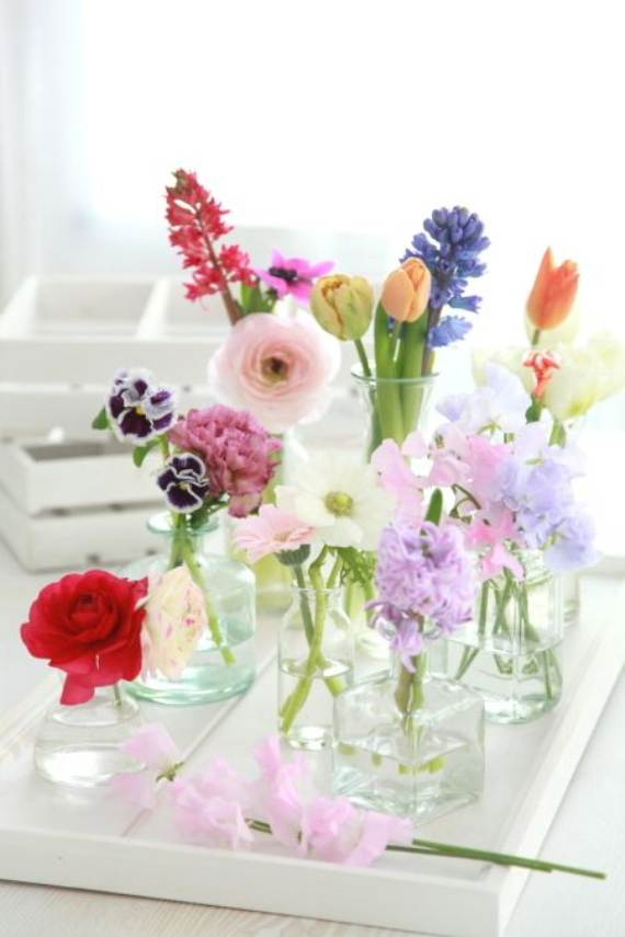 Spring-Flower-Arrangements-Table-Centerpieces-And-Mothers-Day-Gift-14