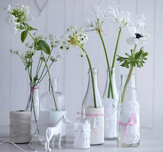 Spring-Flower-Arrangements-Table-Centerpieces-And-Mothers-Day-Gift-20