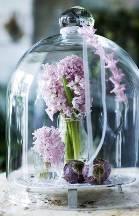 Spring-Flower-Arrangements-Table-Centerpieces-And-Mothers-Day-Gift-24