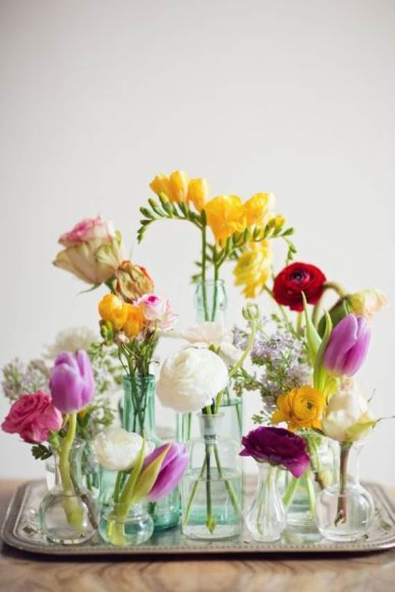 Spring-Flower-Arrangements-Table-Centerpieces-And-Mothers-Day-Gift-25