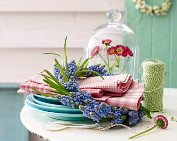 Spring-Flower-Arrangements-Table-Centerpieces-And-Mothers-Day-Gift-27