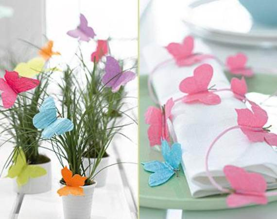 Spring-Flower-Arrangements-Table-Centerpieces-And-Mothers-Day-Gift-28