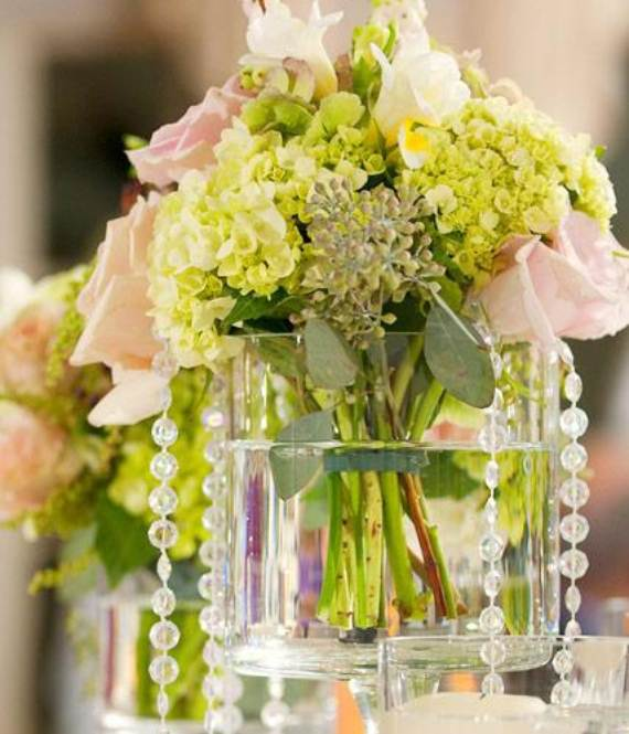Spring-Flower-Arrangements-Table-Centerpieces-And-Mothers-Day-Gift-35