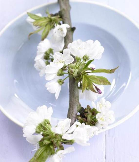 Spring-Flower-Arrangements-Table-Centerpieces-And-Mothers-Day-Gift-36